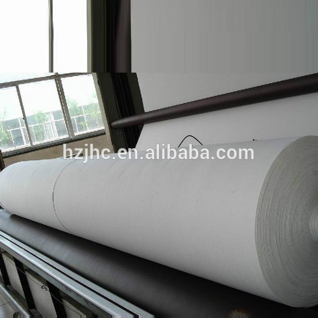 high quality geotextile bag for river sand protection