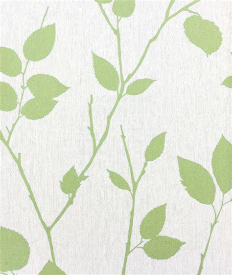 Top Grade Printing Non-woven Felt For WallPaper