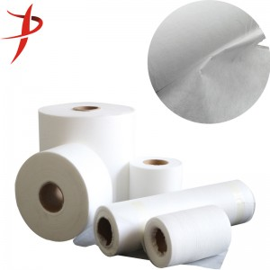 Melt-blown Non woven Fabric