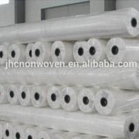 http://www.jhc-nonwoven.com/alibaba-china-white-plain-spunlace-non-woven-fabric-roll-2.html