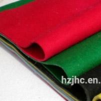 http://www.jhc-nonwoven.com/high-performance-rome-ripstop-oxford-fabric-oeko-tex-standard-100-wholesale-non-woven-fabricsoft-felthard-felt-jinhaocheng.html