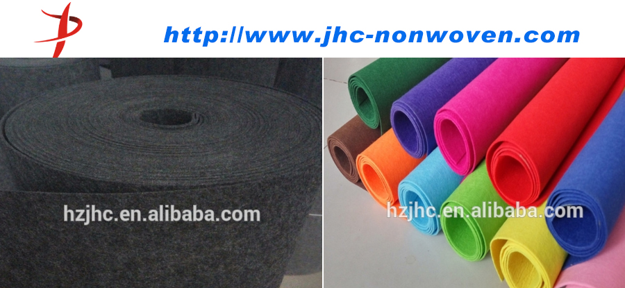 http://www.jhc-nonwoven.com/wholesale-needle-punched-technical-non-woven-fabric-filter-cloth-woven.html