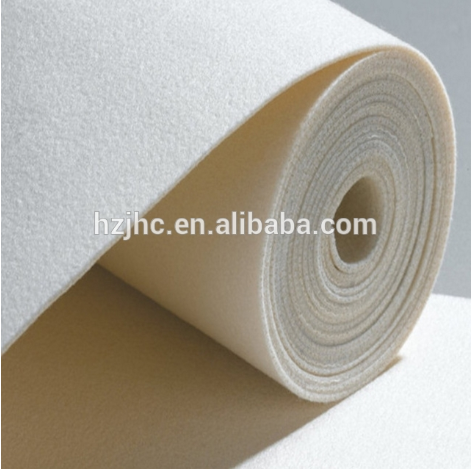 Non Woven Roll – Jinhaocheng non woven fabric roll price list, Manufacturers
