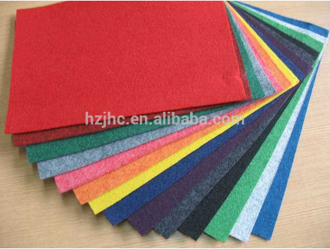 Features of nonwoven fabric | Jinhaocheng Nonwoven Fabric