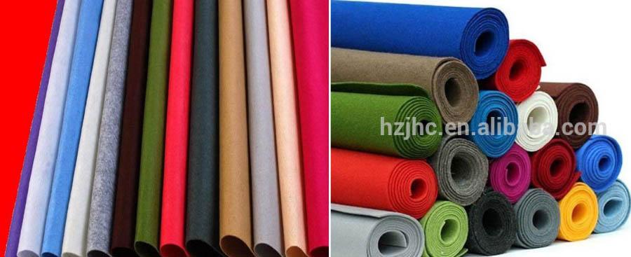 about non woven fabric  | JINHAOCHENG