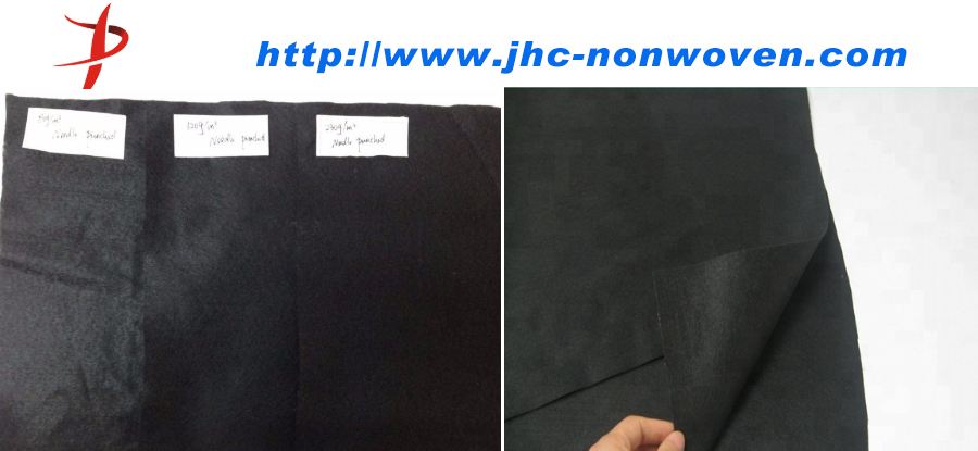 http://www.jhc-nonwoven.com/eco-non-woven-carbon-fiber-filter-fabric-cloth-sheets.html
