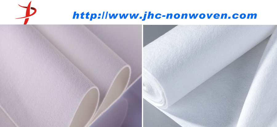 http://www.jhc-nonwoven.com/non-woven-fabric-filter-cloth.html