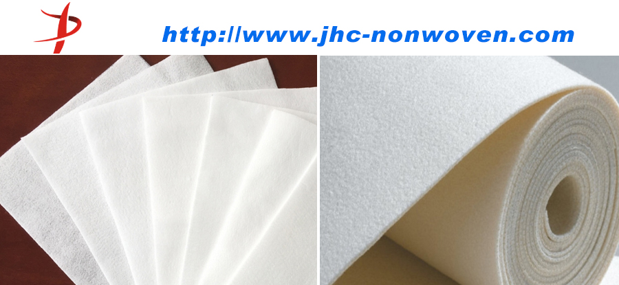 http://www.jhc-nonwoven.com/customized-non-woven-fabric-for-filter-cloth.html
