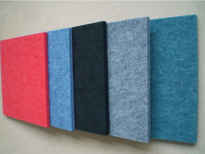 How to identify various non-woven  fabrics materials | jinhaocheng non-woven fabrics