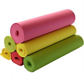 Non-woven fabrics related content | Jinhaocheng Non-woven fabrics