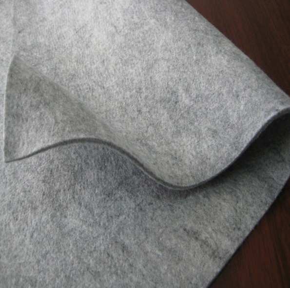 How to convert the thickness of geotextile and gram weight, can non-woven fabric be cold insulation? | JINHAOCHENG