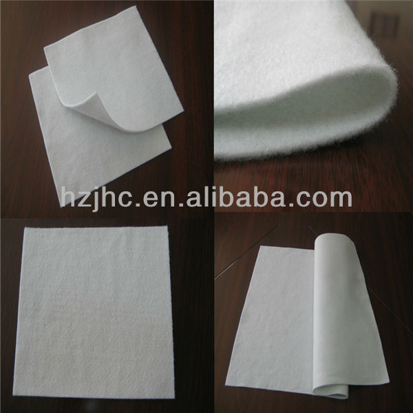 Needle felt filter cloth, non woven filter cloth, belt filter cloth