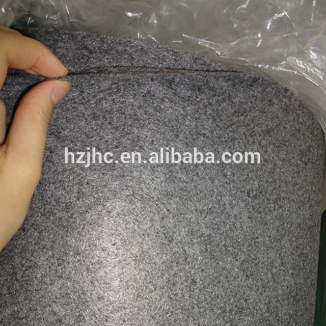 JHC High quality polyester ji for Gray Ji ipad jakar