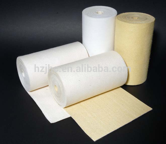 High quality teflon mesh filter cloth manufacturer in China