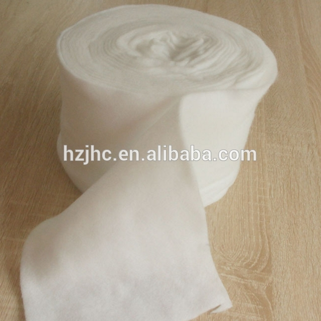 Non-woven Fabric Supplier Customized Fabric Face Mask