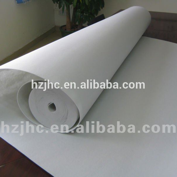 Nonwoven Mattress Painter Felt