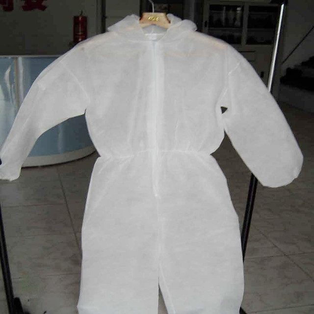 Non-anyaman lawon gown bedah, non-anyaman gown bedah disposable