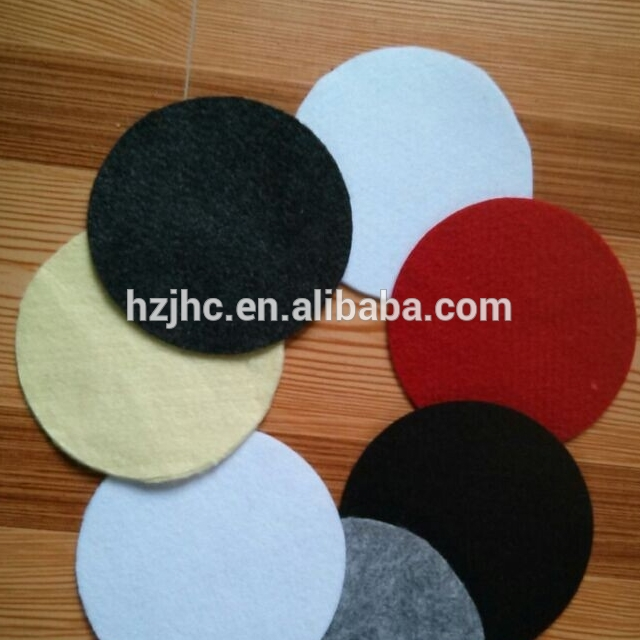 Nonwoven Needle Punch outdoor ferdjipping mat