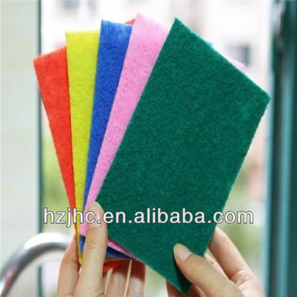 Wholesale Price Heated Blanket -