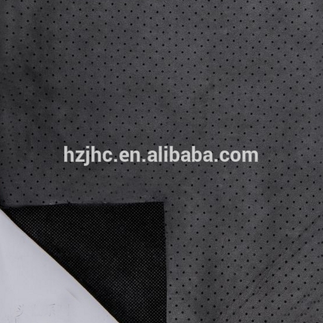 Wholesale geotextile Non Wonven Fabric laminating Fabric