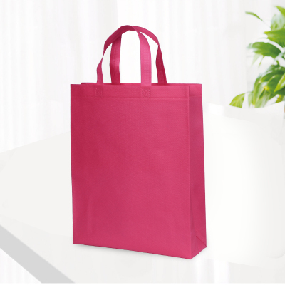 Cheap Promotional Recycle Nonwoven Tote Bag for Sale