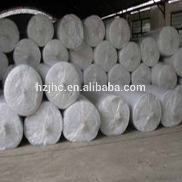 Wholesale Non Woven FabrIc Thermal Bonding Fabric Face Mask
