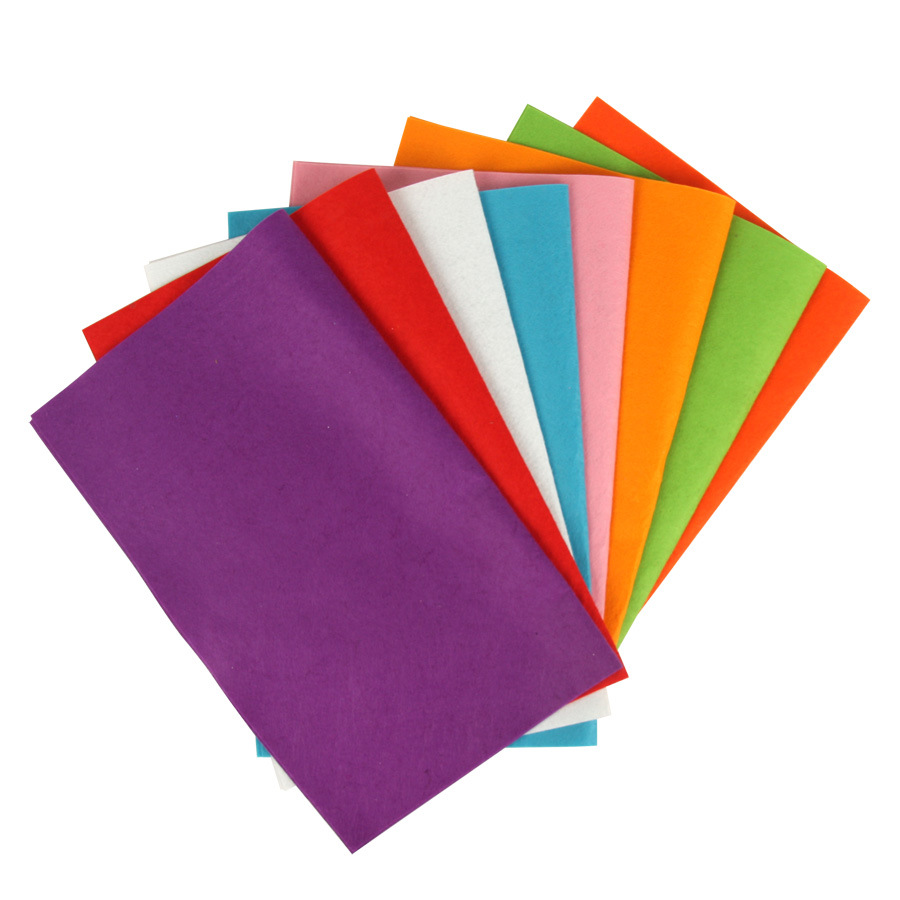 high quality nonwoven wholesale felt bag