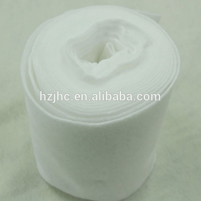 Wholesale Non Woven Fabric For Sound Insulation