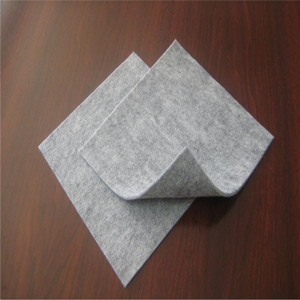 high quality nonwoven geotextile for wholesales