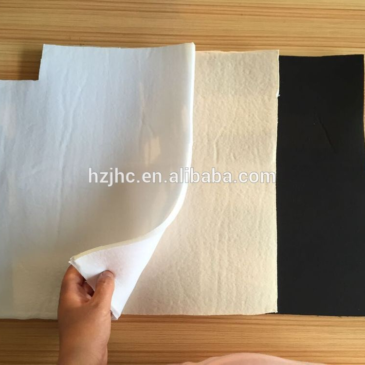 Chinese wholesale 3-layer Laminated Fabric -