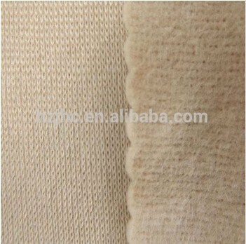 Polyester Stitchbond Nonwoven Chair Cover Fabric Made In China