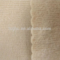 http://www.jhc-nonwoven.com/wholesale-soft-type-needle-punched-felt-100-polyester-stitch-bonding-nonwoven-fabric-stitch-bonded-nonwoven-jinhaocheng.html