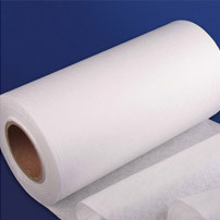 http://www.jhc-nonwoven.com/pp-spunlace-disposable-face-mask-non-woven-fabric-rolls-2.html