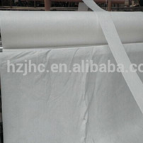 http://www.jhc-nonwoven.com/uv-resistance-nonwoven-geotextile-fabric-producer-from-china-2.html