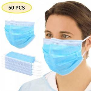 https://www.jhc-nonwoven.com/disposable-protective-facial-mask-for-daily-usage.html