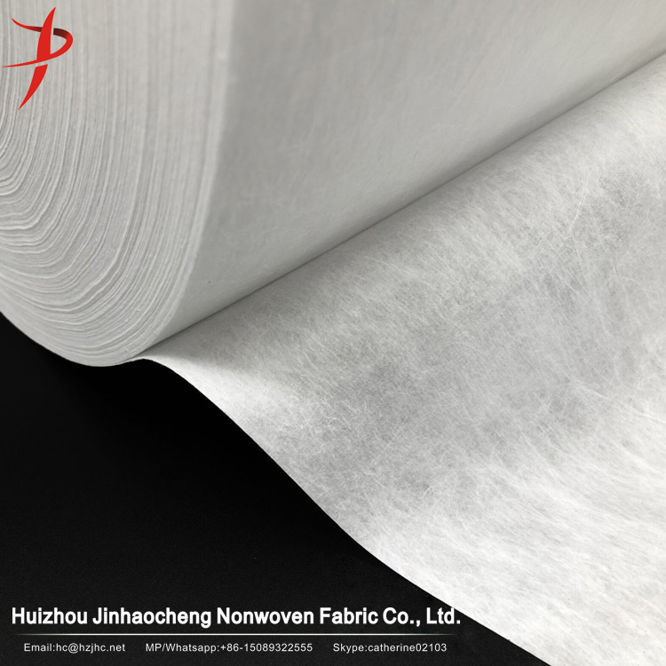 https://www.jhc-nonwoven.com/melt-blown-fabric-for-mask-jinhaocheng.html