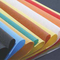 The advantages of non-woven fabrics do you know how much | JINHAOCHENG